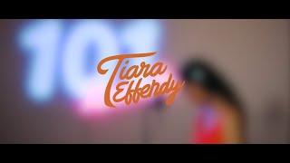 Tiara Effendy - Tegar by Rossa (Cover)