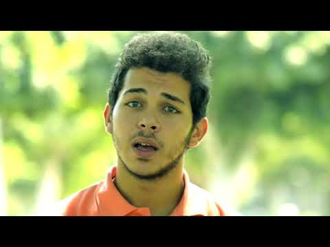 Wadeely salamy   Mohamed Youssef   وديلى سلامى   محمد يوسف