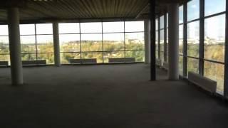 видео Бизнес-центр Вест Парк - аренда офиса и продажа офиса