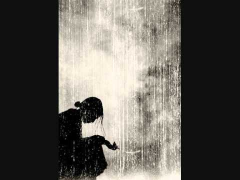 James Gang - Ashes the Rain and I (1970) .wmv