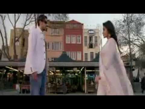 Mission Istanbul - Dilki Baaton Ko Dil Mein Rehne Do.... - YouTube.flv