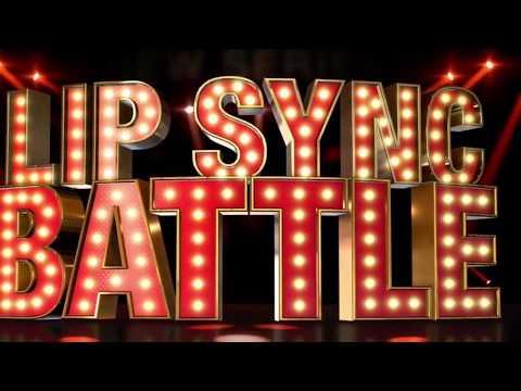 2017 WB Lipsync Battle