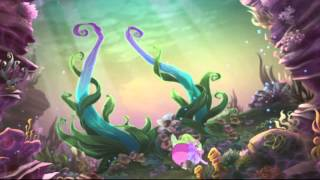 "Winx Club Season 5 Beyond Believix Episode 11 ""Trix Tricks"" HQ"