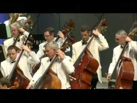 John Williams: Theme from Jaws (Boston Pops)