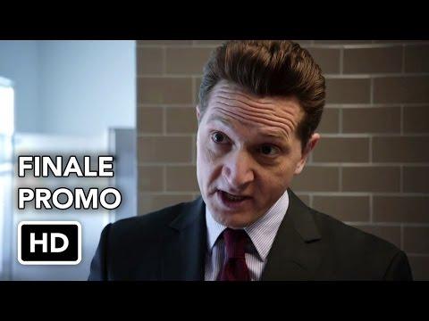 "Silicon Valley 2x10 Promo ""Two Days of The Condor"" (HD) Season Finale"