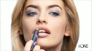 Видеоурок красоты: пастельные игры