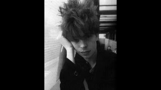 Video The White Hotel Echo & The Bunnymen