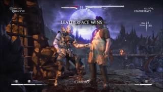 MKX ESL NA #8 Shade(Scor/Quan) vs YOMI HB Tyrant(LFace/Jax)