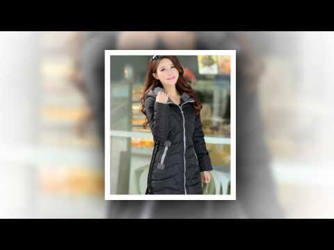 Shop Bán áo Khoác Nữ đẹp Form Dài Tay Ngắn Tay Dài đẹp - F4T