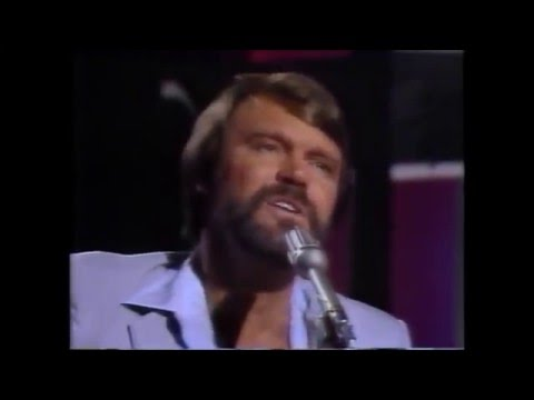 Down In The Valley - Glen Campbell
