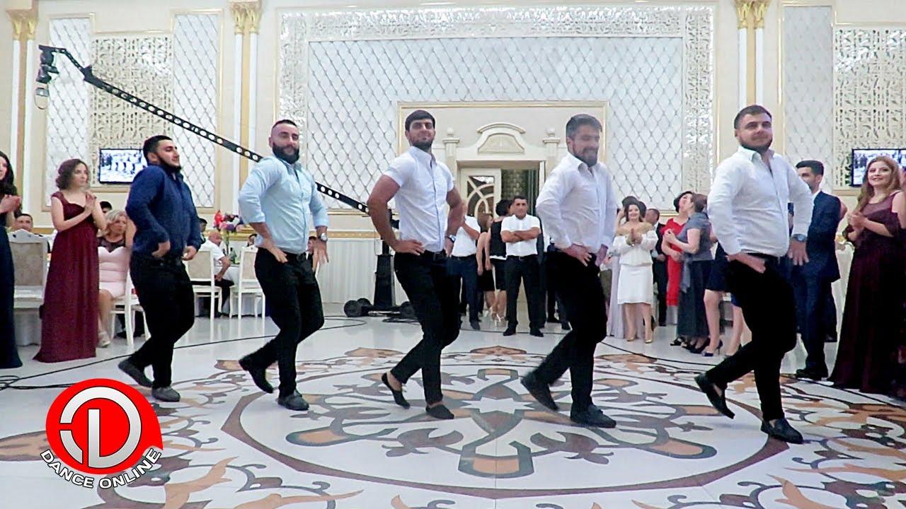 Reqqaslarin gözel LEZGİNKA Reqsi 2020 Azerbaycan TOYLARI