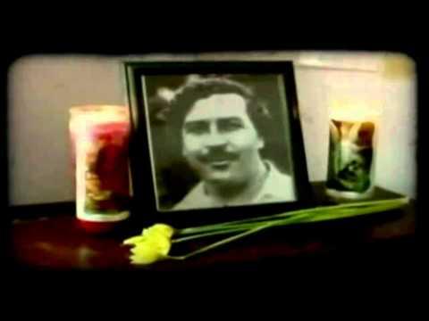 Ñengo Flow Ft. John Jay - Gangsta Shit (Official Video) (RealG4Life)_(720p).