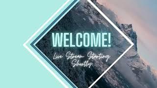 ACT Church Service 8-22-21