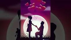 Love you o my darling 😍😍😍😍