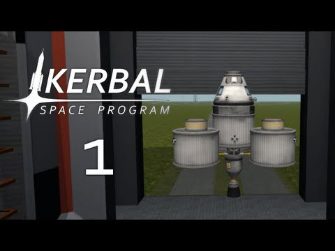 To Every Planet and Back! Episode 1: Rocket Equations