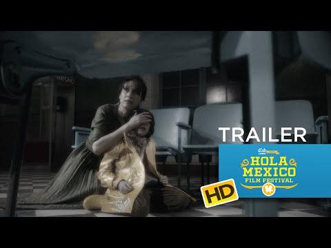 Los Parecidos - TRAILER HD