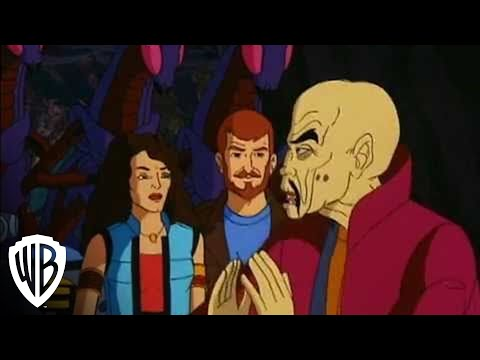 Jonny Quest vs. The Cyber Inse... is listed (or ranked) 44 on the list The Best Hector Elizondo Movies