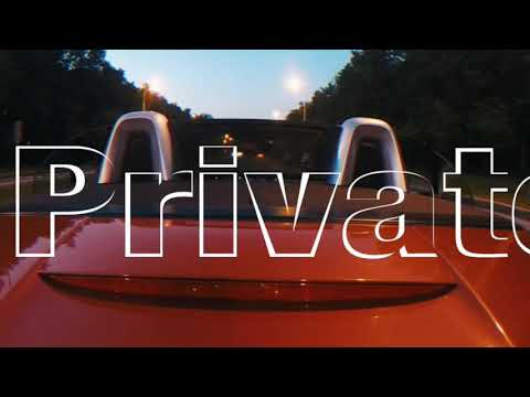 Full promo video Private place/ set Ruslan Parker/ Moscow august