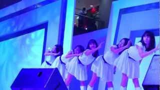 Tokyo Girls' Style 東京女子流 Day 2 http://www.facebook.com/media/s...