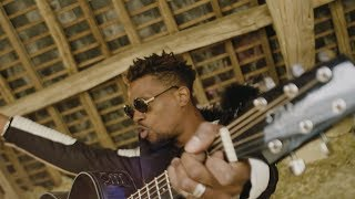 Download KPoint - Trap n' Roll (Clip officiel) Mp3 and Videos