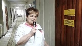 Смотреть сериал Тайны творчества писателя А С Иванова 11ч. (док. исторический сериал 0 онлайн