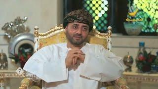خالد البوسعيدي يكشف كواليس فوز المنتخب العماني بكأس الخليج 2009