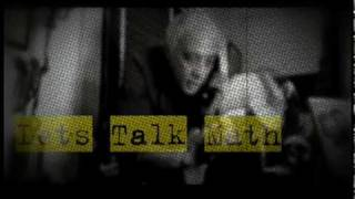 BD1982 Lets Talk Math - Album Promo Video (Seclusiasis)