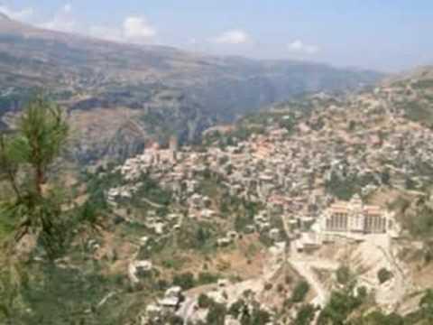 Fayroz Fayrouz Ya jabal leb3id.فيروز يا جبل لبعيد