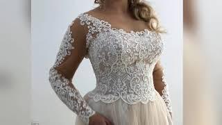Свадебные платья больших размеров ! город Одесса