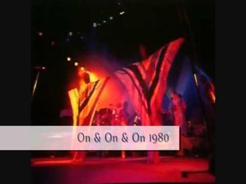 ABBA Medley part 2  : Special MegaMix [ Super Longer Dance ReMiX ] HQ (HD)