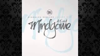 A.Paul - Mindgame (Stanny Franssen & Ortin Cam Remix) [Onh.Cet Records]