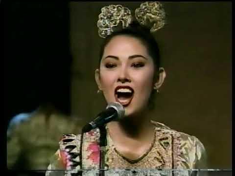 Bb  Pilipinas 1993 Part 1