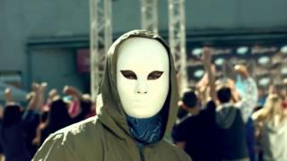 Ярмак - No Stuff (Клип)
