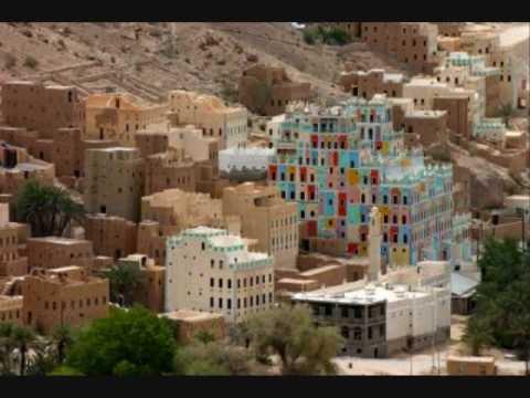 Yemen / Jemen