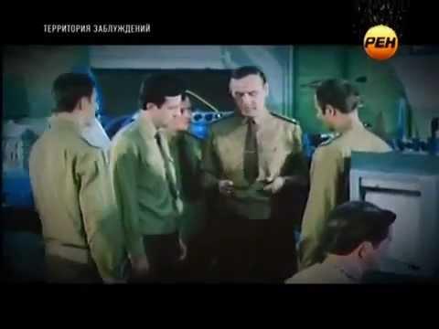 ЭЛИТА РОССИИ — БУЗИНОВ А. С.