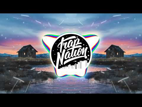 Nurko & Misdom - Right Now