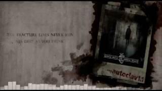 Autoclav 1.1 - Fault (Oil 10 Remix)