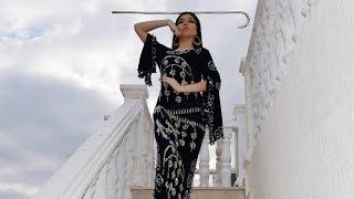 Saidi Belly Dance By El Fen   الرقص الشرقي    HD