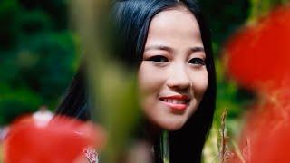 Prem Mero Swekar Gara La - Yaman Majhi | New Nepali Adhunik Song 2016