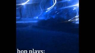 Kasper Bjorke - Bohemian Soul feat. Laid Back (Tambien Remix).