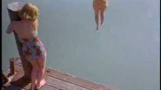 """Heavenly Creatures"" Trailer"
