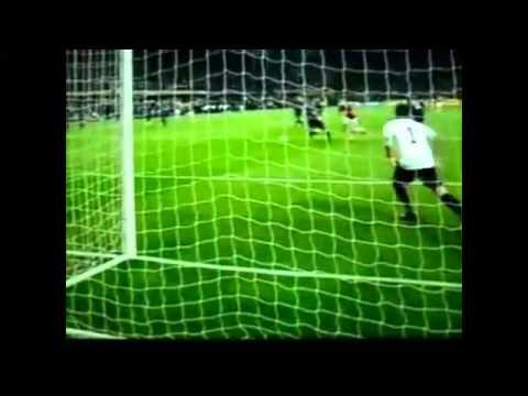 Inter - Milan 4-2  All Goals & Highlights Inter 4-2 Milan 2012
