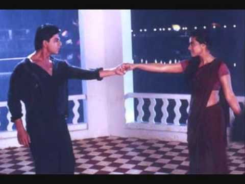 Shahrukh Khan & Kajol TOP 15 Songs