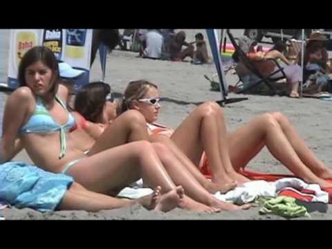 video mollendo verano 2010