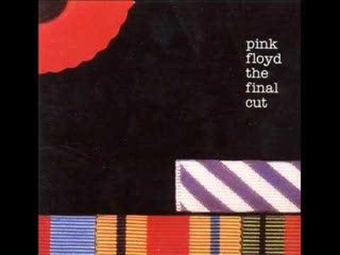 Pink Floyd - Your Possible Past