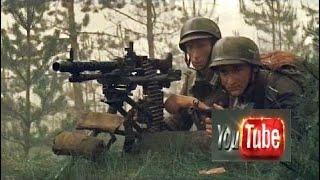 Военный фильм РИОРИТА Военные фильмы фильмы о войне ! фулл ХД 𝟏𝟎𝟖𝟎 (*_*)