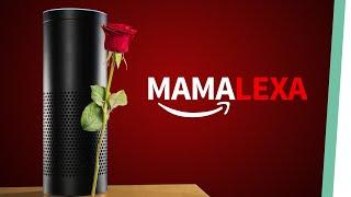 Mamalexa
