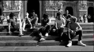 One Direction - More Than This Official Video