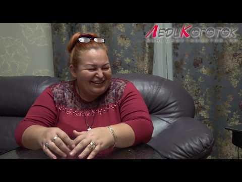 Ольга соколова ногти ульяновск