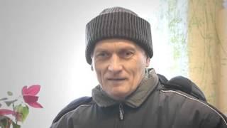 [3-31] Тверская областная специальная библиотека для слепых имени М.И.Суворова